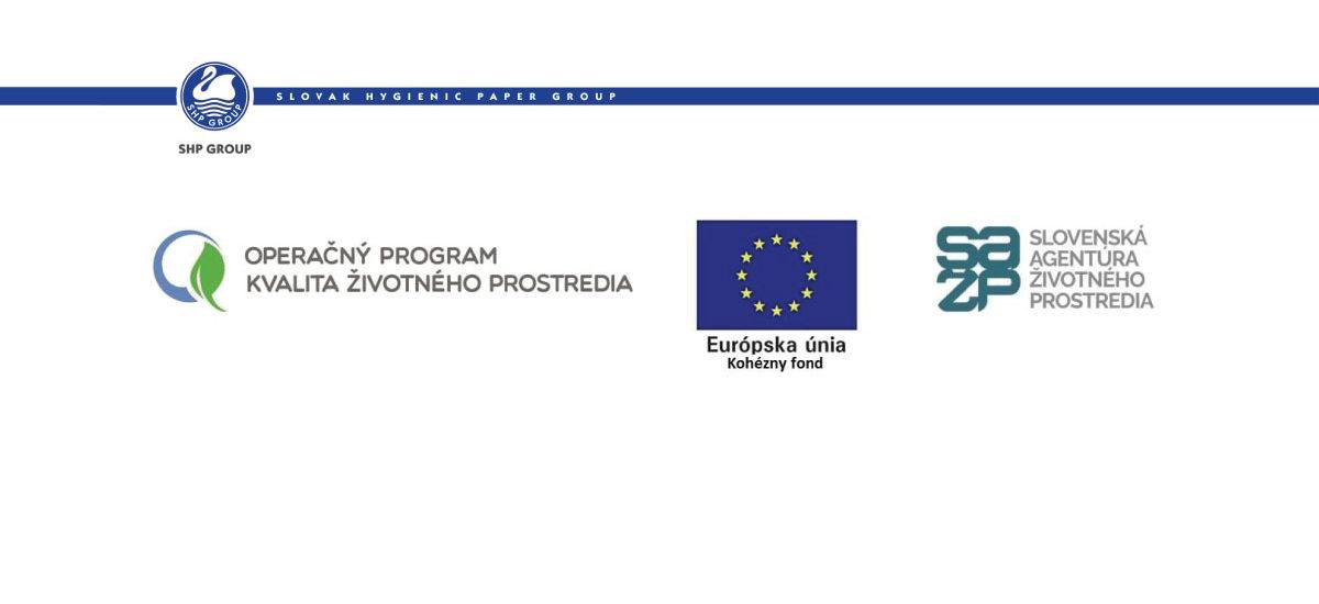 loga-projekt-spolufinancovany-eu-shp-harmony